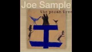 Joe Sample - El Dorado
