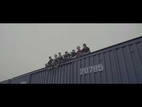 [ Iceberg - 빙산 ] Official Debut MV - I Need U