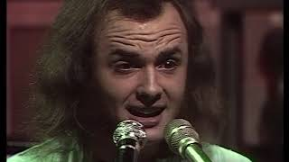 Focus - Sylvia / Hocus Pocus - Live at BBC TV Old Grey Whistle Test 1972 (Remastered)