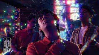 D'MASIV - Kala Sang Surya Tenggelam (Official Music Video)