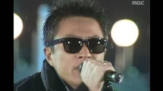 Kim Jung-min - Last promise, 김정민 - 마지막 약속, MBC Top Music 19960209 thumbnail