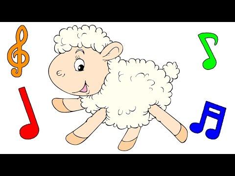2 Hours Lullaby ♫ Mozart effect - Baby Bedtime Music - Baby Einstein - Sleep