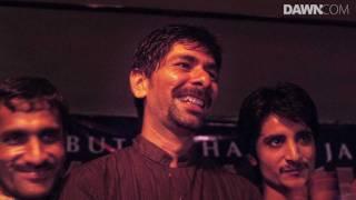 Karachi, The Musical