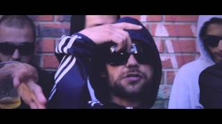 Buta - 200 kmh (Official Video 2014)