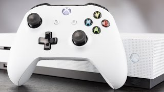 Gamers Losing Faith In Xbox After Game Cancellations And Studio Closures?