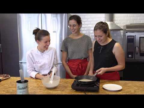 recette-des-bourriols-auvergnates-/-crêpes-levées-au-sarrasin