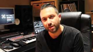The Social an Interview with Nic Fanciulli