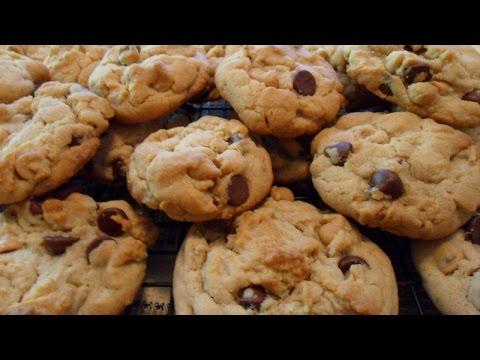 96ed35abde3 Τελικά τι είναι τα Cookies? - YouTube