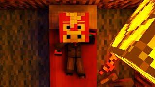 Minecraft: A Christmas Tale