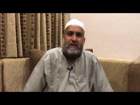Hindu aur Muslim ki Dastaan - Maulana Abutalib Rahmani