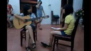 Crazier hát-đệm guitar.mp4