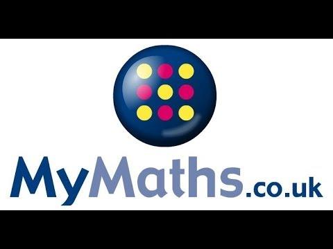 how to cheat mymaths online homework