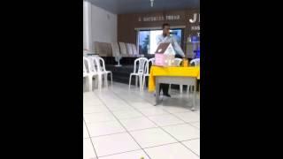 Baixar Pregador Orlando Almeida