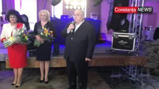 ctnews.ro | Petrecerea femeilor social democrate 2016