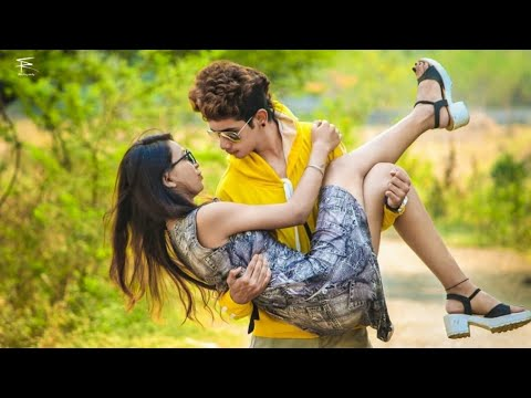 Valentine S Day Special Pose For Photoshoot All Prateek Pardeshi