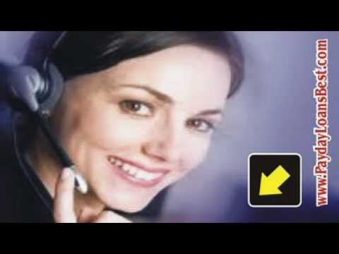 Instant payday loans australia picture 8