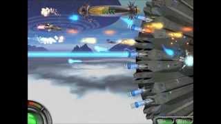 Star Blaze 2 - Episode 5 - Level 3 thumbnail
