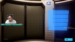 🎬🎮Fortnite Live Season 2 Here!🎮🎬 300likes Season Pass GiveAway Part2