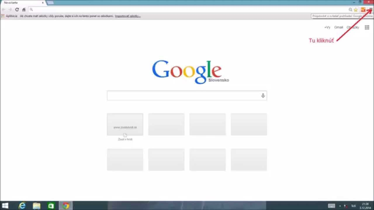 how to close pop up in google chrome