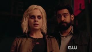 Я – зомби 3 сезон 7 серия (Промо HD)