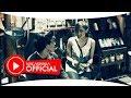 Baim Feat Maryo Jabalrootz - Kau Milikku (Official Music Video NAGASWARA) #music
