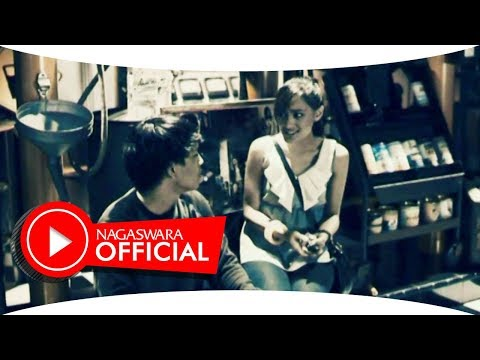 Baim Feat Maryo Jabalrootz - Kau Milikku (Official Music Video NAGASWARA) #music