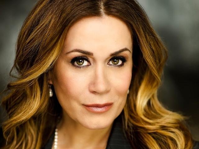 Deborah L Kerbel Live Stream