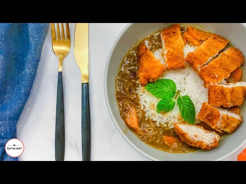 chicken-katsu-curry-by-can-you-cook