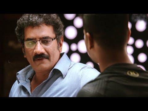 Sankarabharanam Telugu Movie Parts 6/14 | Nikhil, Nanditha Raj, Anjali