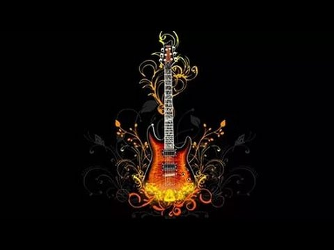 Top 30 Melodic Rock songs (2000 - 2016)