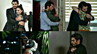 Nazli e Ferit || Nazfer || Say you won't let go