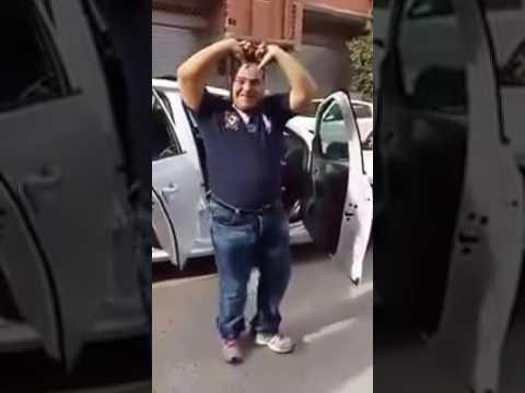 رقص جزائري thumbnail