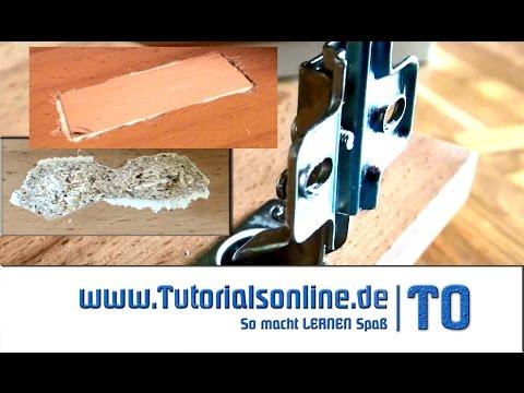 ausgerissene-scharniere-an-türen,-sideboards,-schränken-reparieren