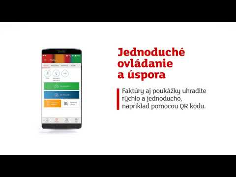 Mbank Sk Apps On Google Play