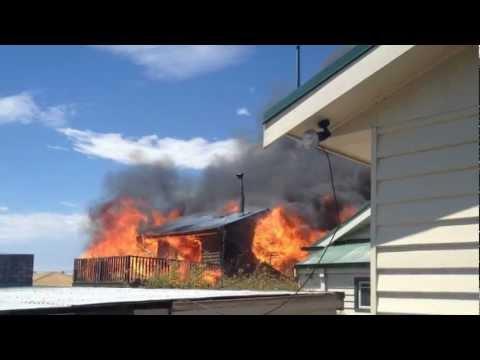 #TAS #Bushfires #Heros Jan. 2013. Music Lift & Everybody Needs Help Sometimes : By Shannon Noll.