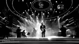 Bolna Mahi Bolna   Stage Show Performance   Arijit Singh WhatsApp status video