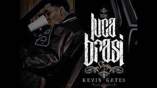 -SOLD-kevin gates (feat french montana & pusha-t) Type Beat (Never Give) 2013