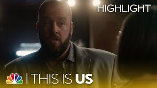 This Is Us - Team Kate for Life (Episode Highlight)