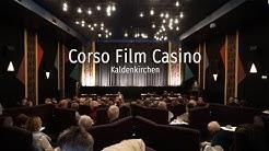 Kinokultur im ländlichen Raum - Corso Film Casino