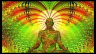 Reiki Chakra Meditation Music, New Age Music Therapy, Relaxation
