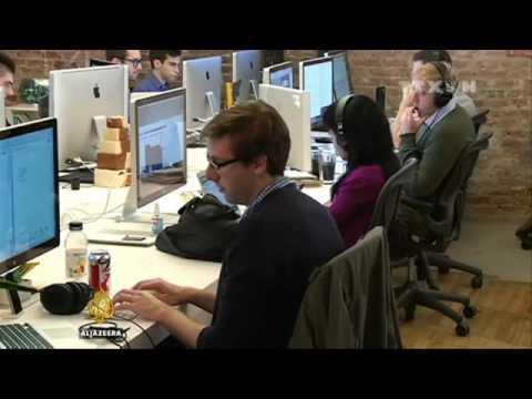 cách hack tài khoản yahoo của người khác - Đánh cắp tài khoản Yahoo, hacker kiếm được hàng triệu USD