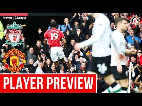 Man City Vs Chelsea Latest Update