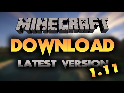 How to Download Latest Trial Version of UFT from YouTube · Duration:  7 minutes 6 seconds  · 996 views · uploaded on 1/17/2017 · uploaded by Sunil Das