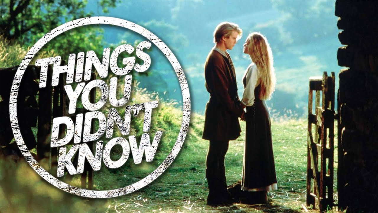 7-things-you-probably-didn-t-know-about-the-princess-bride