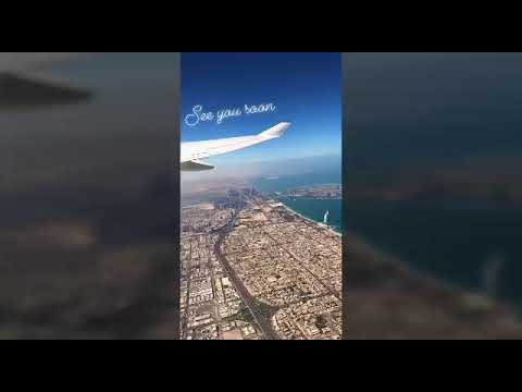 Sheikh Hamdan In Saudi Arabia|Al Ula|Private Jet|Sheikh Mohammed|G63|Travel|Tour