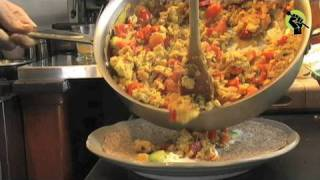 Breakfast Burrito, Recipes, Brunch : Tamra Davis ...