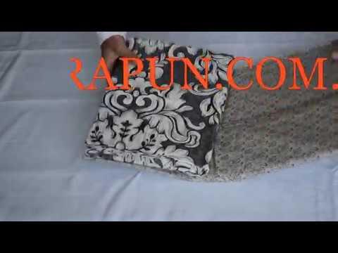 Постельное белье 9949 Вилюта Ранфос - YouTube