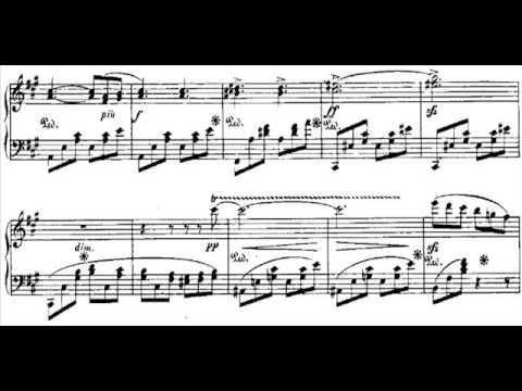 Mendelssohn: Wedding March / Abbado · Berliner Philharmoniker