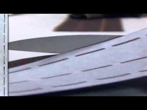 Vlieseline Bundfix 35mm x 50m Rolle AUSLAUFARTIKEL