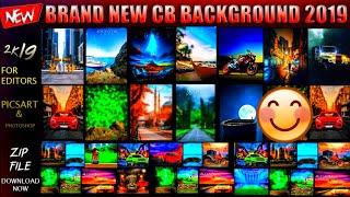 Best PicsArt editing background | Best background editing image for PicsArt | PicsArt best editing